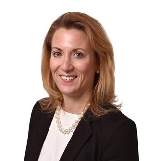 Constance H. Weber