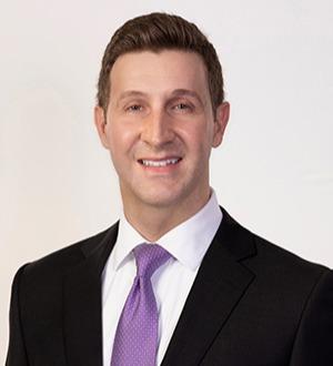 Corey L. Kraushaar