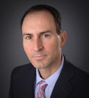 Corey L. Palumbo