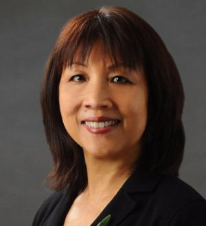 Corianne W. Lau