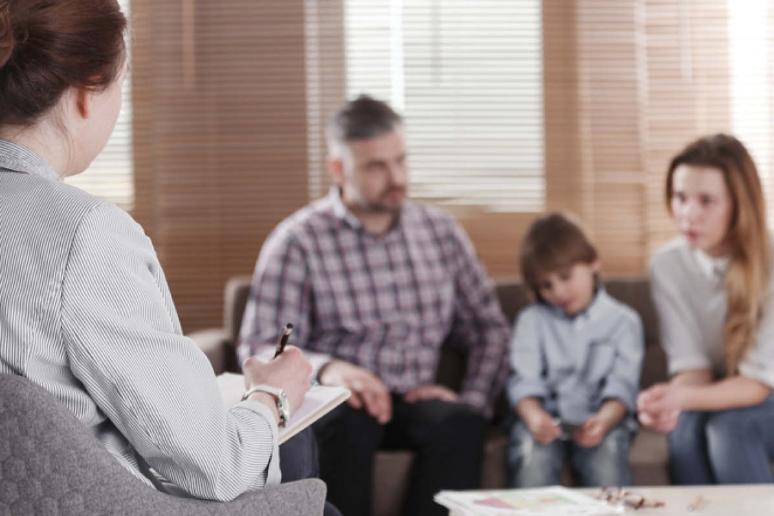 Could Mediation Help Your Children Survive Divorce?