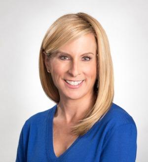 Courtney Cline's Profile Image