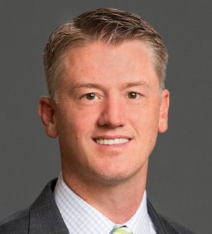 Coyt R. Johnston, Jr.