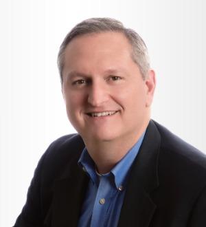 Craig A. Cowart