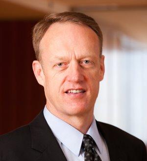 Craig Carlile's Profile Image