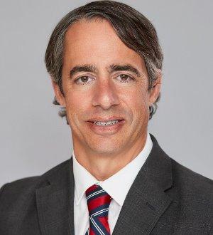 Craig Creighton Conley's Profile Image