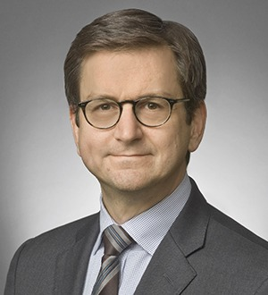Craig D. Martin