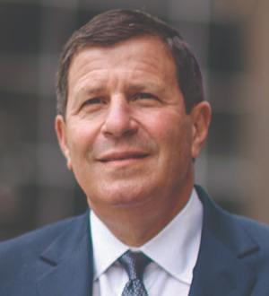 Craig E. Zucker
