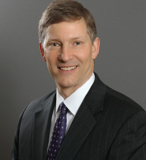 Craig Elliott White's Profile Image