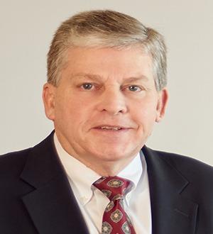 Craig G. Townsend
