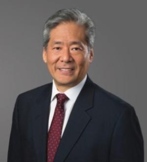 Craig I. Nakanishi