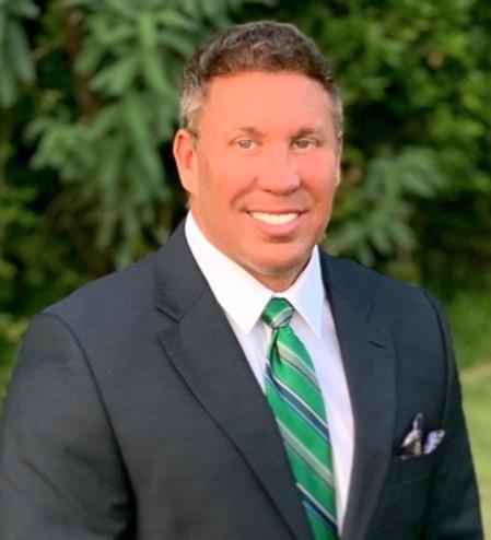 Craig Jason Lindamood's Profile Image