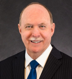 Craig A. Landy