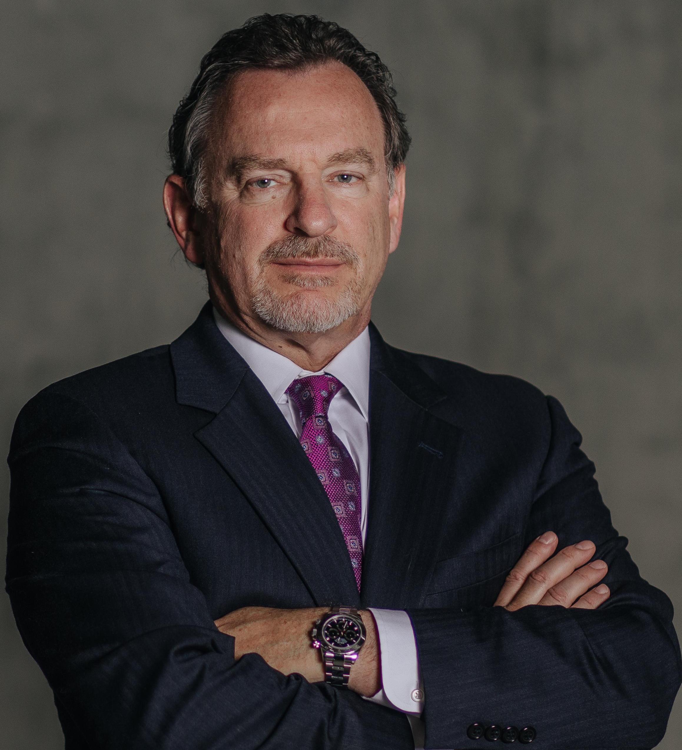 Craig Orent's Profile Image