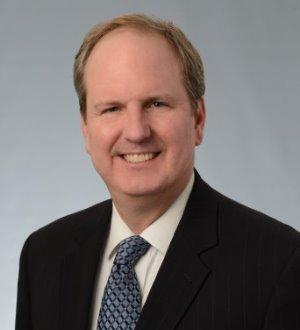 Craig P. Siegenthaler
