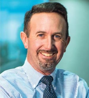 Craig P. Wagnild