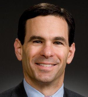 Craig R. May