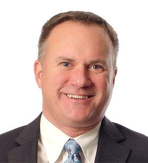 Craig R. Thorstenson