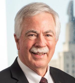 Craig R. Welch's Profile Image