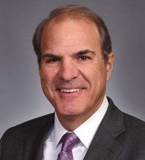 Craig S. Gilbert