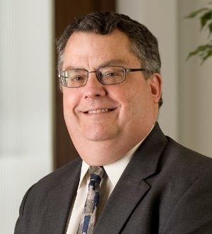 Craig W. West