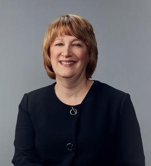 Crissa Cugini's Profile Image