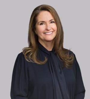 Cristine M. Sapers