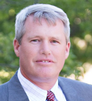 Cullen J. Dupuy