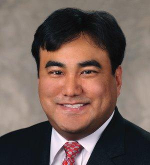 Curtis L. Sano
