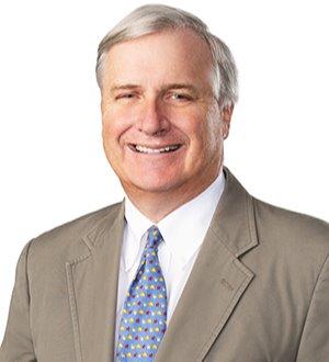 Curtis R. Hearn