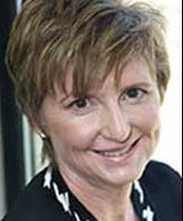 Cynthia A. Ricketts
