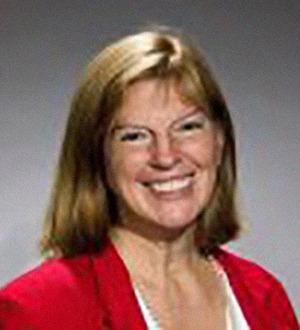 Cynthia A. Walters