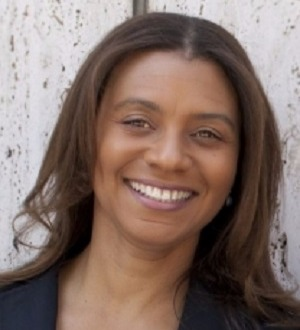Cynthia B. Hemphill