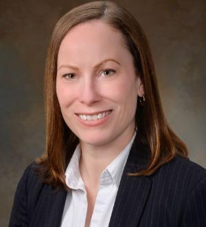 Cynthia E. Lasher