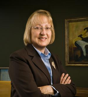 Cynthia K. Thiel's Profile Image