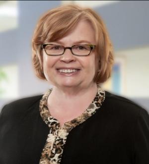 Cynthia L. Leppert's Profile Image