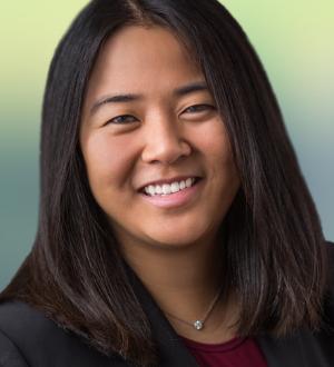 Cynthia L. Meyer's Profile Image