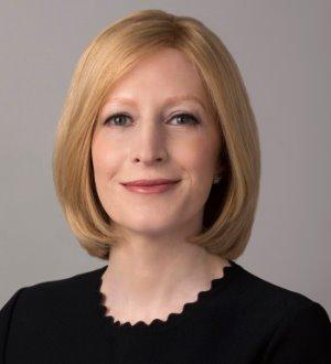Cynthia Richman