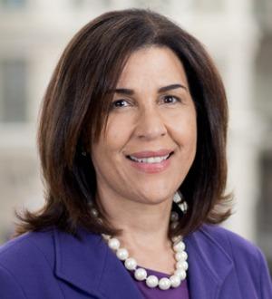 Cynthia T. Mazareas's Profile Image