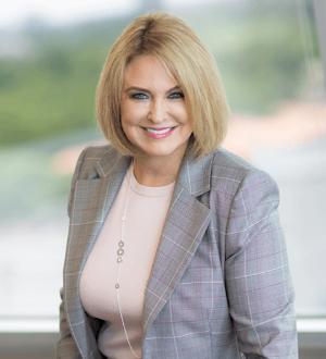 Cynthia Thomson Diggs's Profile Image