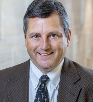 D. Brian Scieszinski
