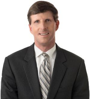 D. Larry Kristinik III
