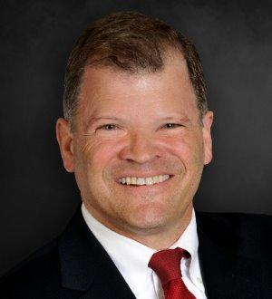 D. Lee Roberts's Profile Image