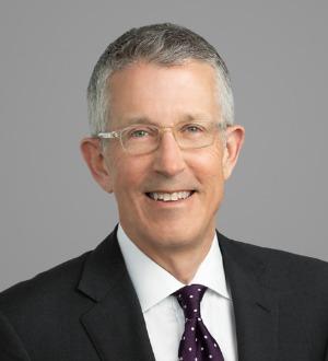 D. Louis Glaser  II
