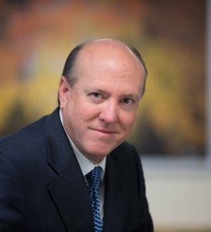 D. Mark Daniel