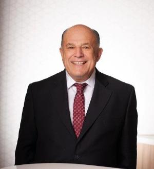 D. Michael Guerin's Profile Image