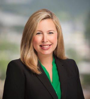 D. Nicole Lovell's Profile Image