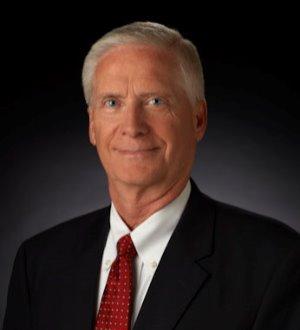 D. Randall Gibson
