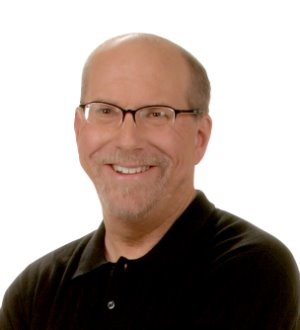 Dale C. Campbell's Profile Image