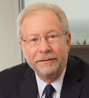 Dale W. Eikenberry